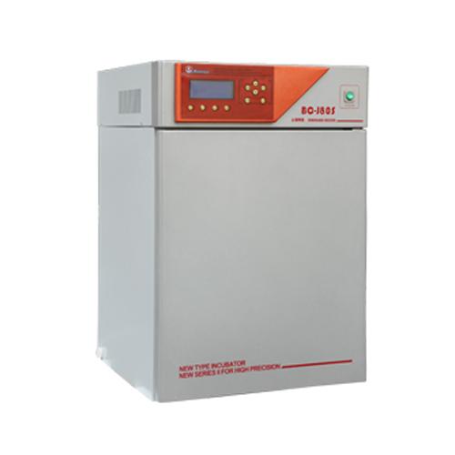 博迅BC-J160-S二氧化碳培养箱